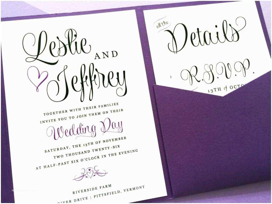 Lavender Wedding S Purple Wedding  Lavender Wedding