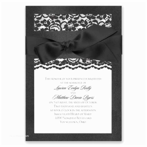 Layered Wedding Invitations Printable Wedding Invitations 82 Free Psd Vector Ai