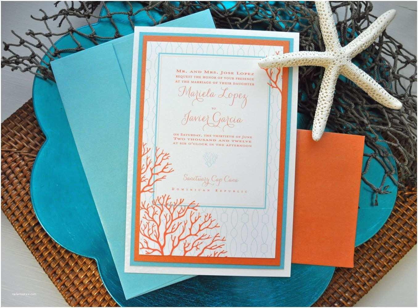 Layered Wedding  Stunning Layered Wedding