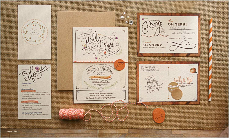 Layered Wedding Invitations Stunning Layered Wedding Invitations