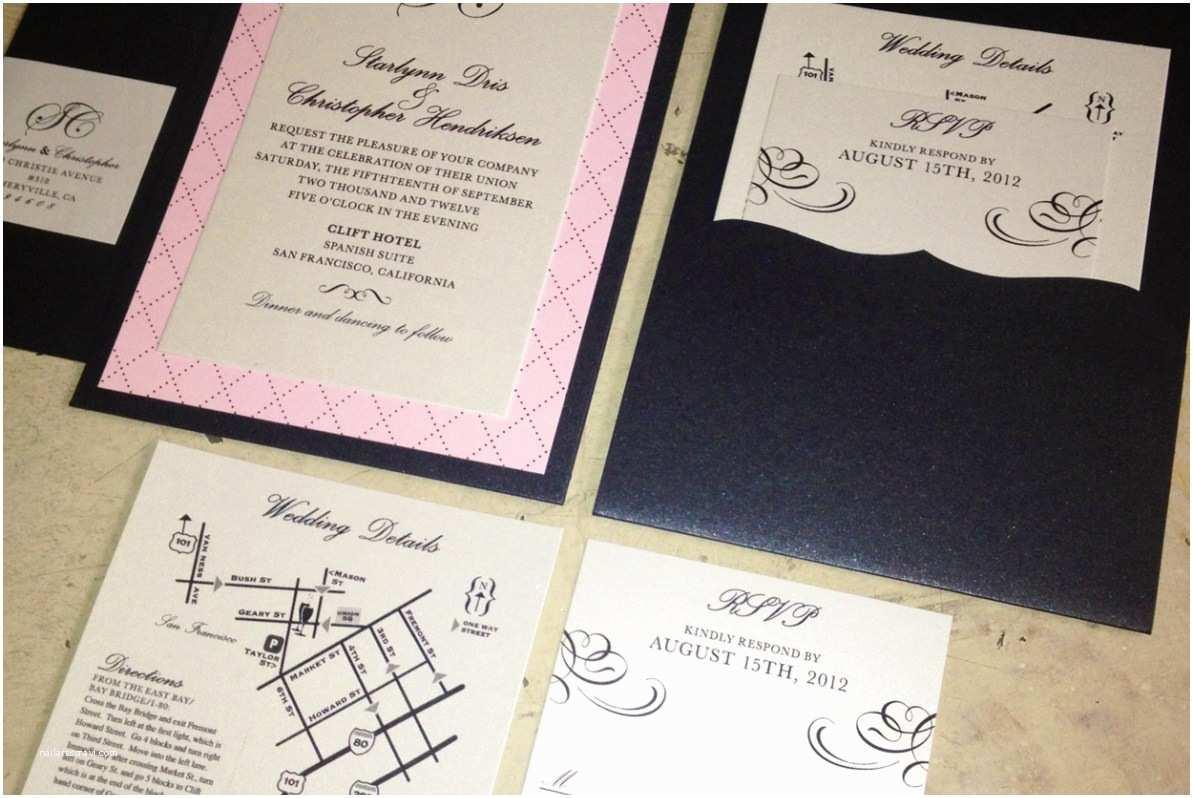 Layered Wedding Invitations Wedding Layered Invitations Endearing Weddi with Diy