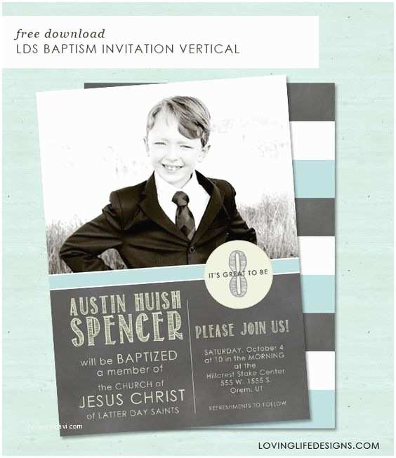 Lds Baptism Invitations Popular Lds and Graphics On Pinterest