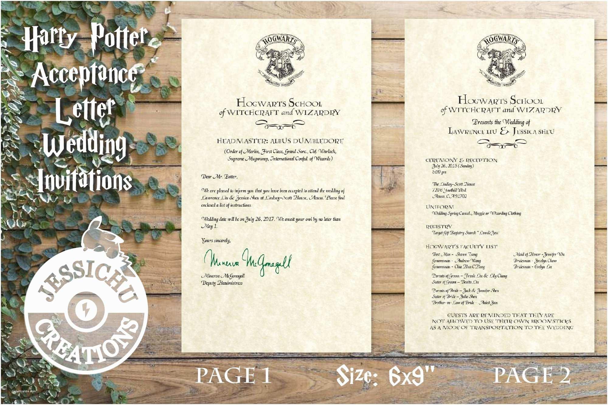 Lds Wedding Invitation Wording Fresh Lds Wedding Invitation Wording Parecloud