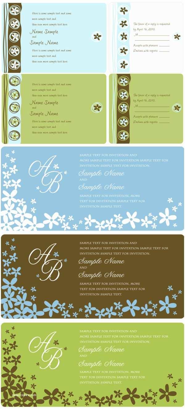 Lds Wedding Invitation Wording Mahmoud S Blog Wedding Invitation Wording Lds