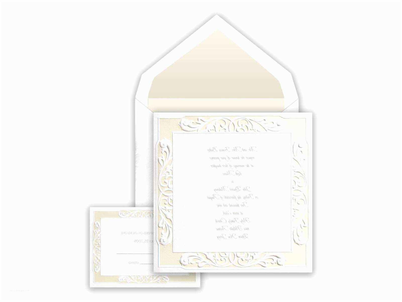 Lds Wedding Invitation Wording Tanya S Blog Wedding Decoration 40 Tissue Paper Flower