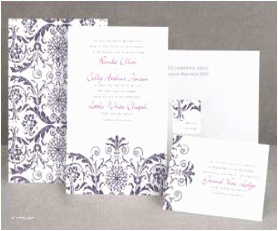 Lds Wedding Invitation Wording Invitations