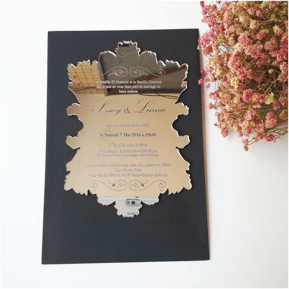 Leaf Wedding Invitations Sublime Wedding Invitation Wording Samples with Playing
