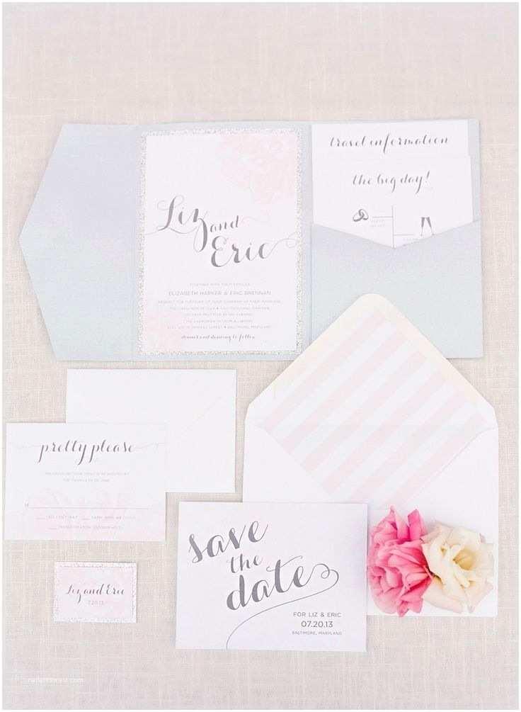 Light Blue Wedding Invitations 17 Best Images About Light Blue Wedding Invitations