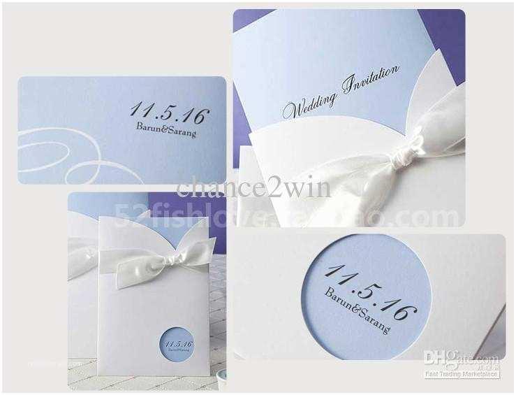Light Blue Wedding Invitations Cool Wedding Invitation Blog Light Blue Wedding Invitations
