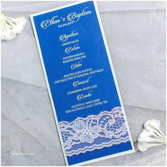 Light Blue Wedding Invitations Light Blue Wedding Invitations Wedding Invitation