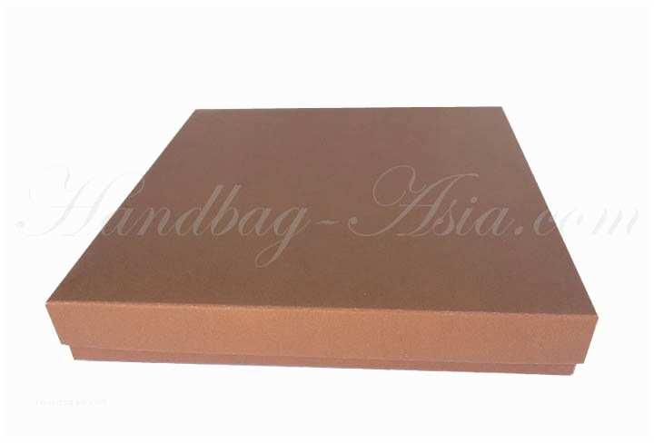 Light In the Box Wedding Invitations Light Brown Mailing Box for Wedding Invitations Handbag