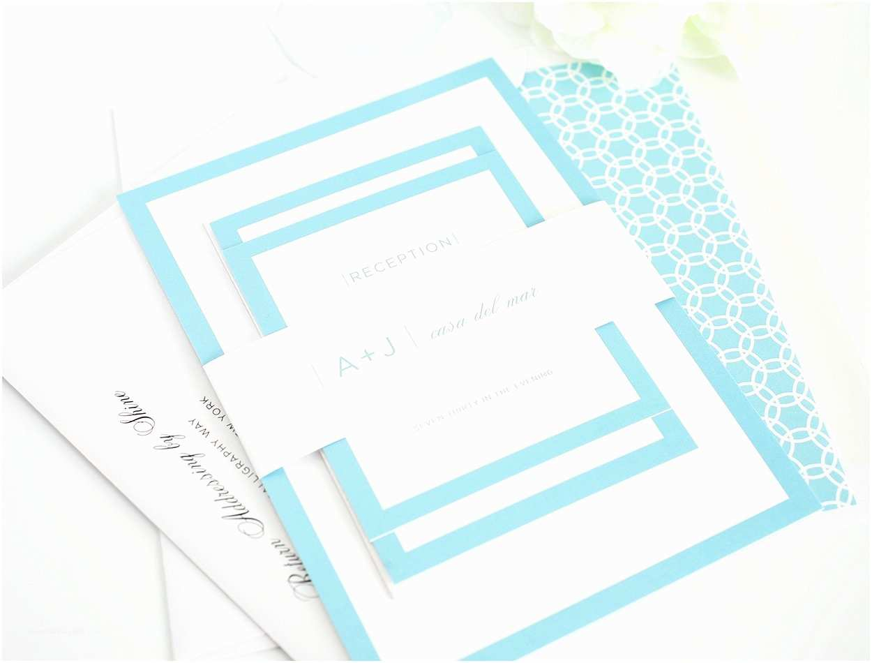 Light In the Box Wedding Invitations top 10 Modern Wedding Invitations – Wedding Invitations