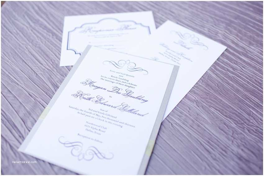 Lilac and Silver Wedding Invitations Yellow & Lilac Wedding Archives Significant events Of
