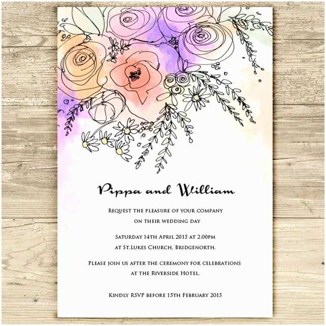 Lilac Wedding Invitations 17 Best Ideas About Lilac Wedding Stationery On Pinterest