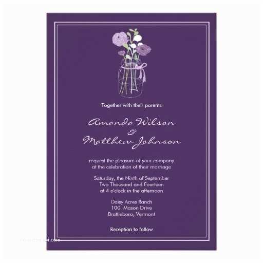 Lilac Wedding Invitations 4 000 Lilac Wedding Invitations Lilac Wedding