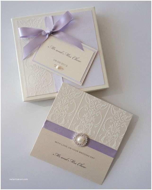 Lilac Wedding Invitations Best 25 Lilac Wedding Ideas On Pinterest