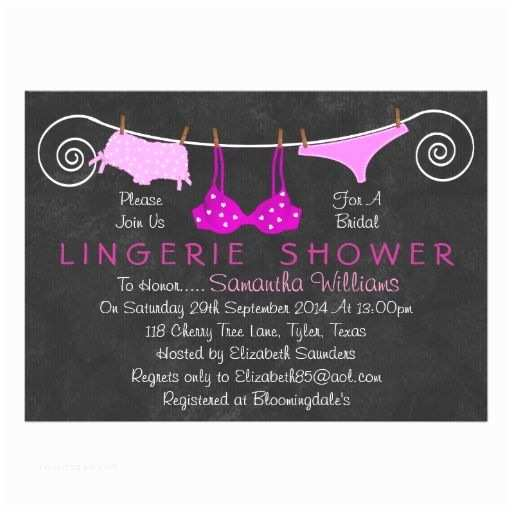 Lingerie Bridal Shower Invitations 20 Best Hallmark Bridal Shower Invitations Images On