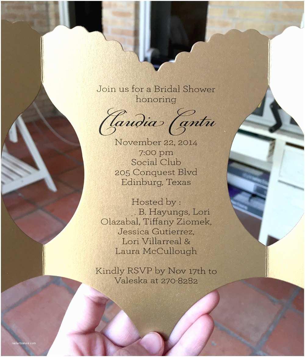 Lingerie Party Invitations Bridal Shower Invitation Templates Lingerie Bridal Shower