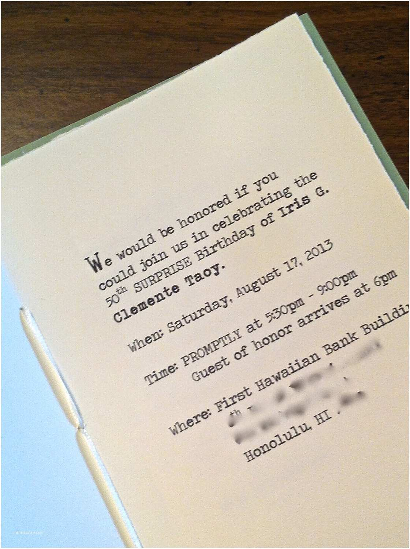 Literary themed Wedding Invitations Library Book Wedding Invitations Literary Wedding Sample