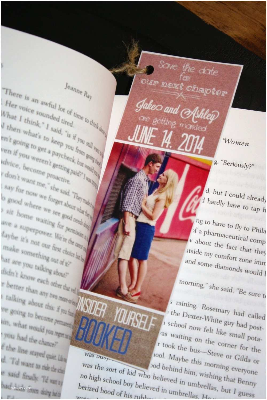 Literary Themed Wedding Invitations Vintage Literary Wedding Bookmarks Custom Save The
