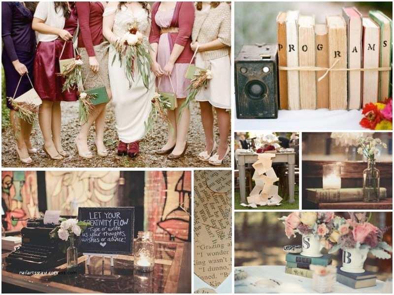 Literary themed Wedding Invitations Wedding Invitation New Literary themed Wedding Invitatio