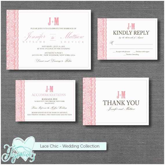 Local Wedding Invitations 72 Best Wedding Invitations Images On Pinterest