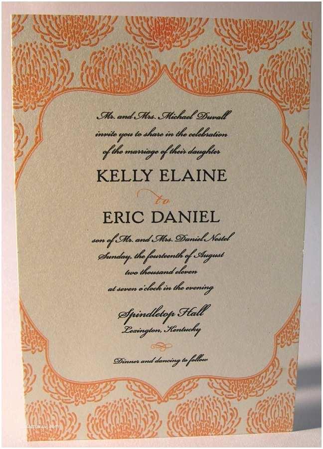 Local Wedding Invitations Local Wedding Invitation Printers
