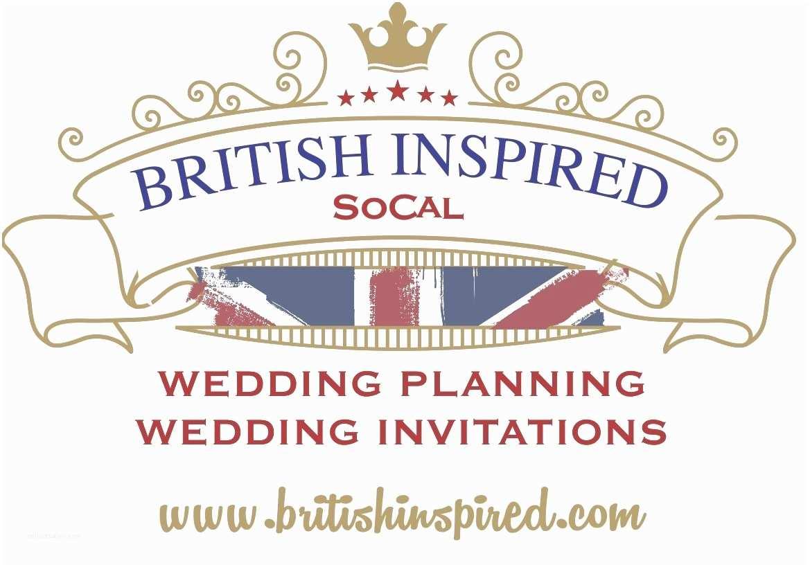 Local Wedding Invitations Local Wedding Planner
