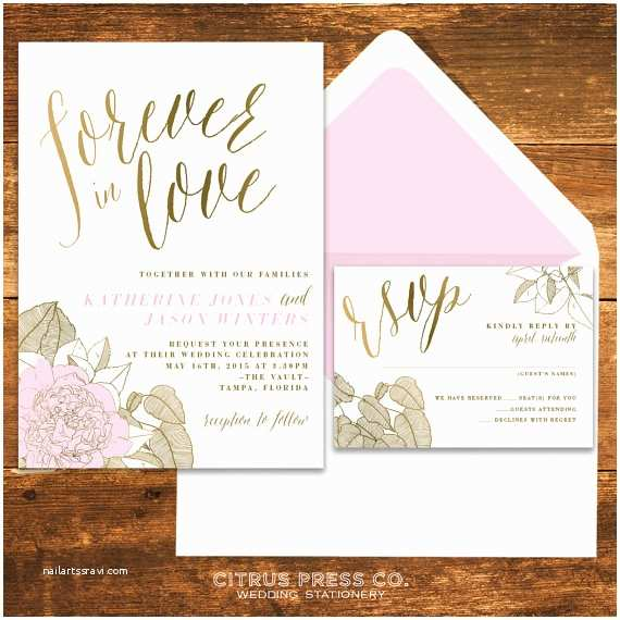 Local Wedding Invitations Spring Wedding Invitations Marry Me Tampa Bay