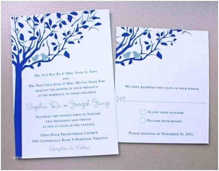 Local Wedding Invitations Starling Designs Modern Local Wedding Invitations Vintage