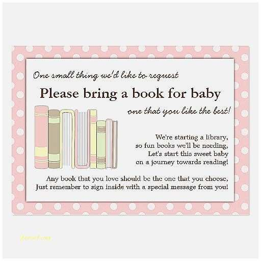 Long Distance Baby Shower Invitations Baby Shower Invitation Best Long Distance Baby Shower