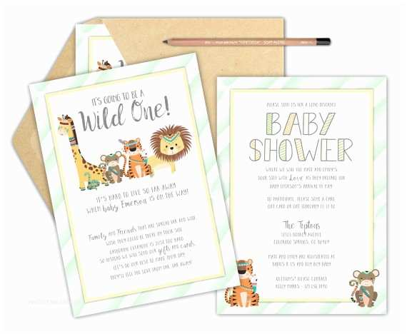 Long Distance Baby Shower Invitations Long Distance Baby Shower Invitation Diy Printable It S