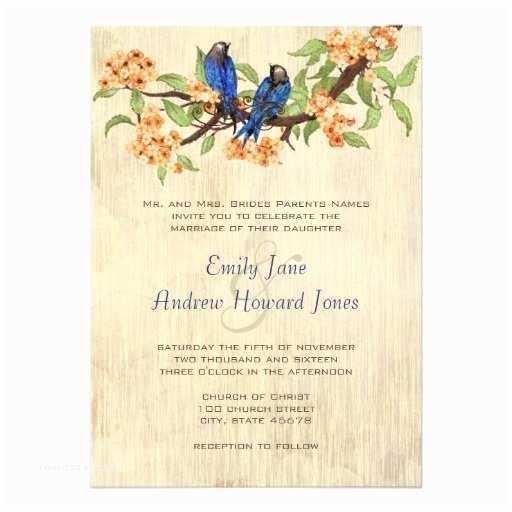 Love Bird Wedding Invitations 117 Best Images About Love Birds Wedding Invitations