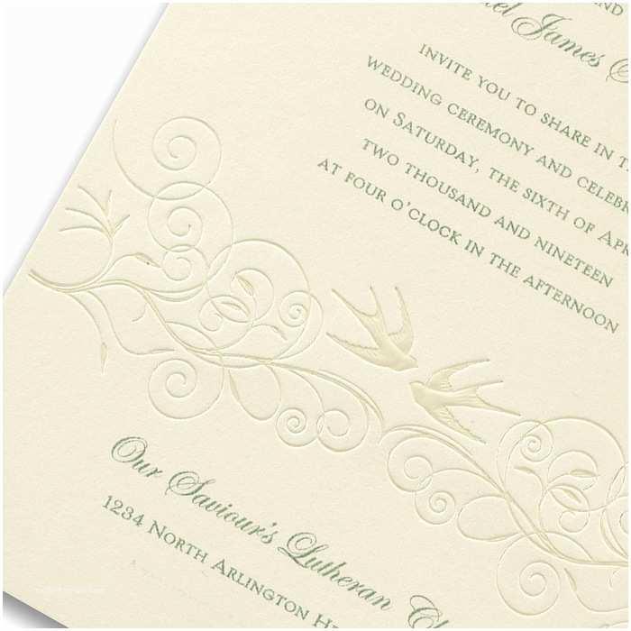 Love Bird Wedding Invitations Elegant Love Bird Wedding Invitations Little Flamingo