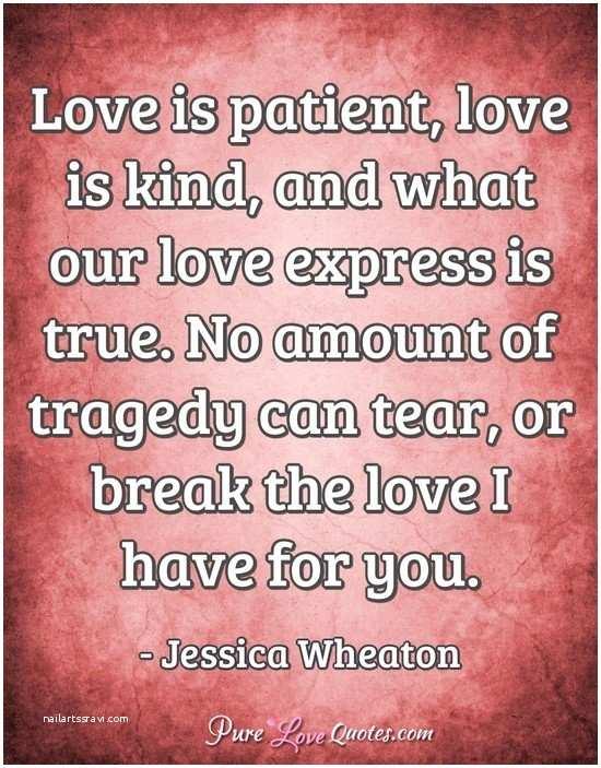 Love is Patient Love is Kind Wedding Invitations Love is Patient Quote Staruptalent
