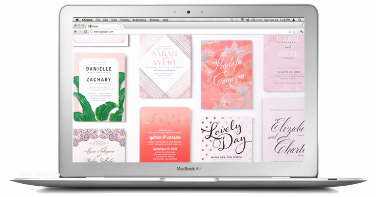 Love Pop Wedding Invitations Part 3 the Past Present & Future Of the Wedding Industry