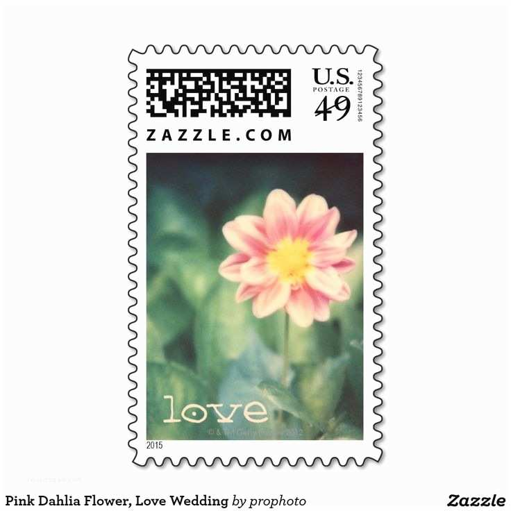 Love Stamps for Wedding Invitations 152 Best Love Stamps