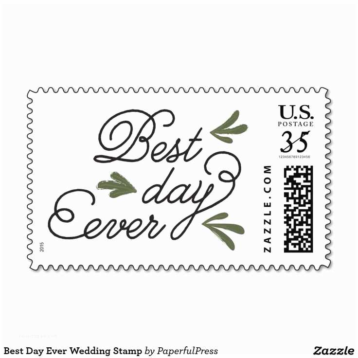 Love Stamps for Wedding Invitations 152 Best Images About Love Stamps Custom Postage for