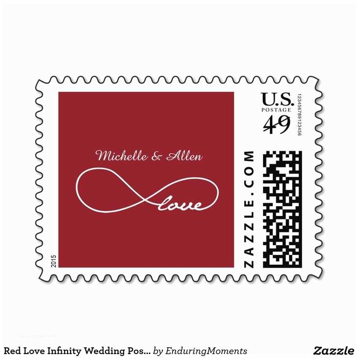 Love Stamps for Wedding Invitations 152 Best Love Stamps Custom Postage for Weddings and