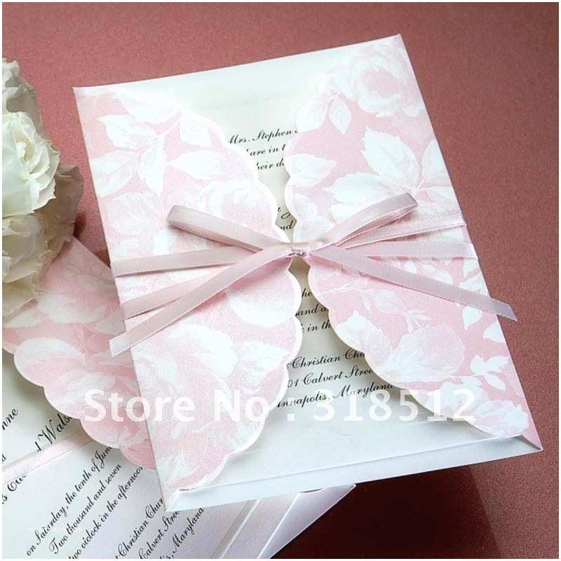 Low Price Wedding Invitation Cards Best Wedding Invitation Cards Low Cost