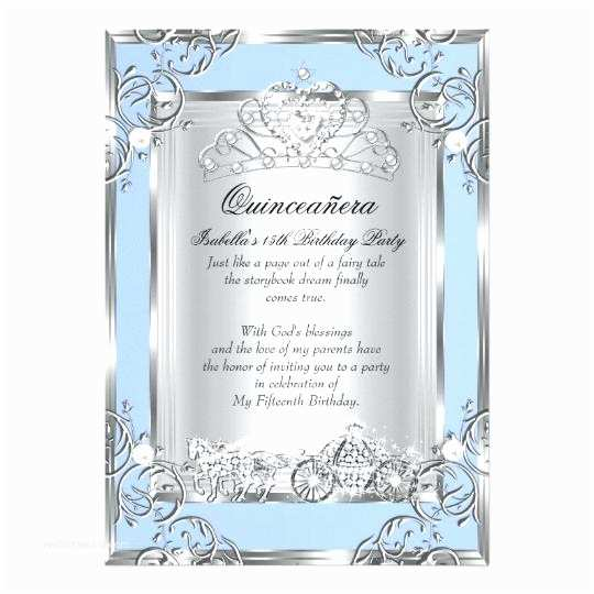 Low Price Wedding Invitation Cards Cheapest Way to Do Wedding Invites Free Progr with Cheap