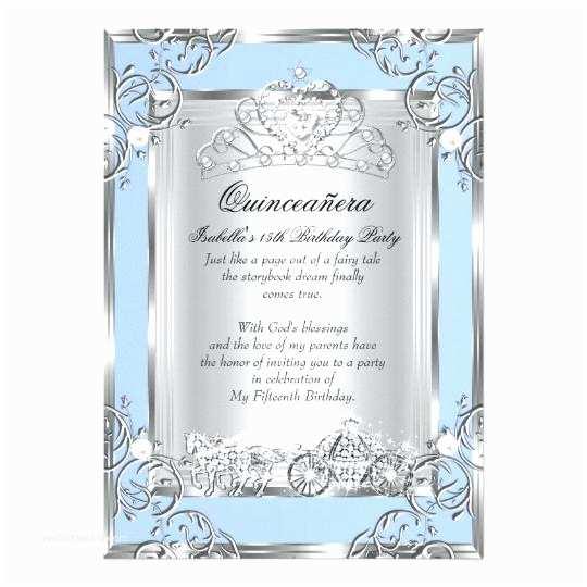Low Price Wedding Invitation Cards Est Way To Do Wedding Invites Free Progr With