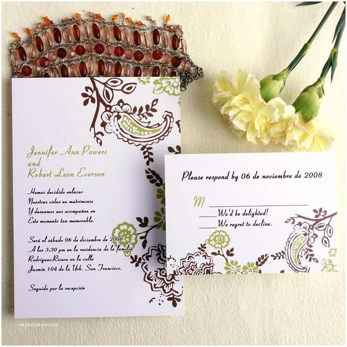 Low Price Wedding Invitation Cards Diy Backyard Wedding Ideas 2014 Wedding Trends Part 2