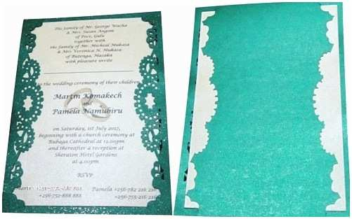 Low Price Wedding Invitation Cards Low Cost Wedding Card Designs with High Perceived Value