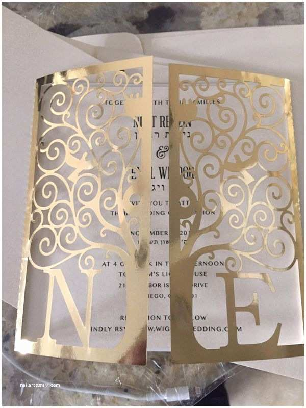 Low Price Wedding Invitation Cards Pare Prices On Wedding Invitations Line Shopping Buy
