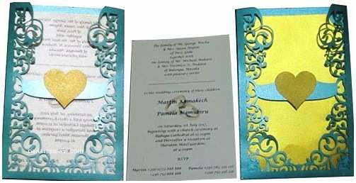 Low Price Wedding Invitation Cards Pocket Low Cost Wedding Card Designs Goleza Designers Blog