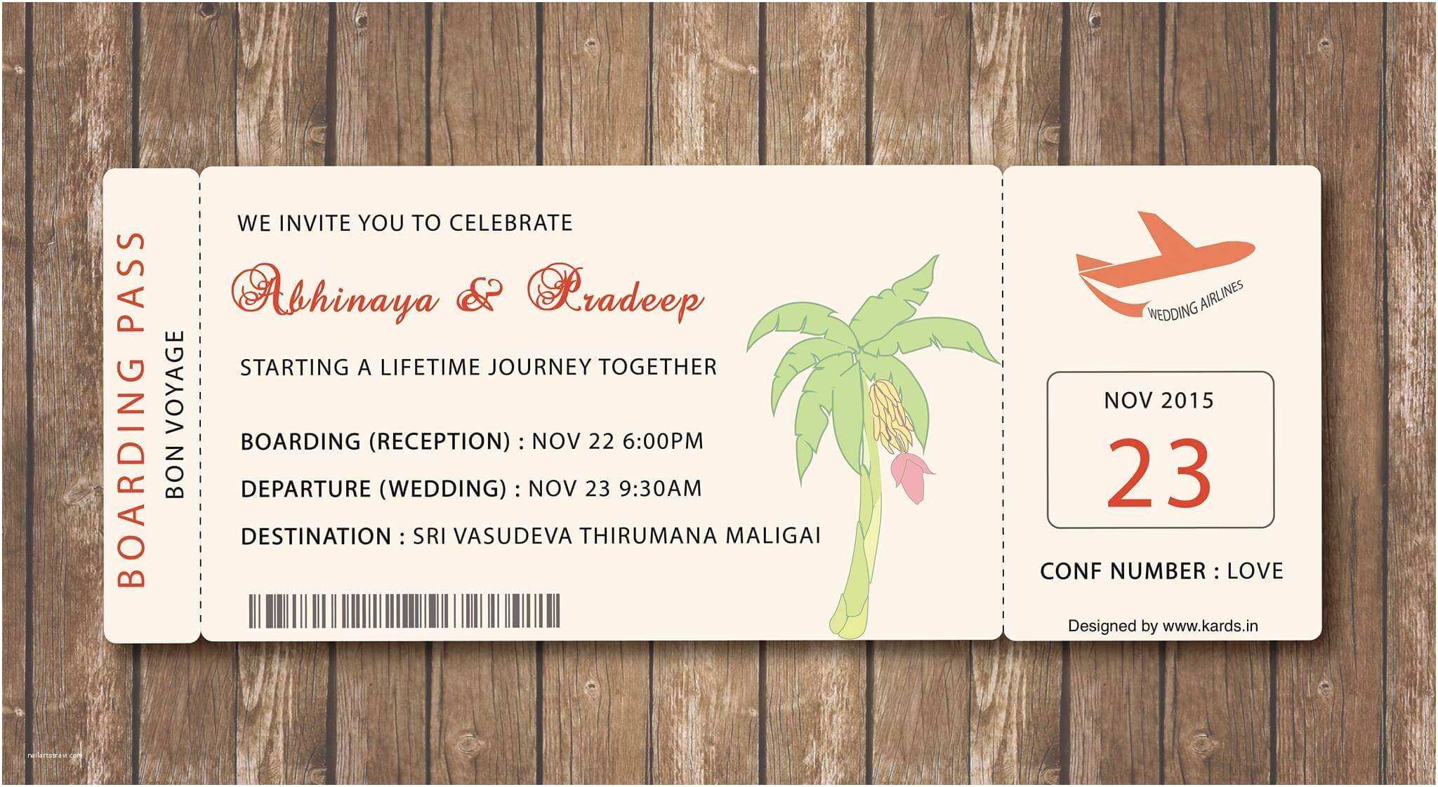 best 10 card websites to your wedding invitation card done