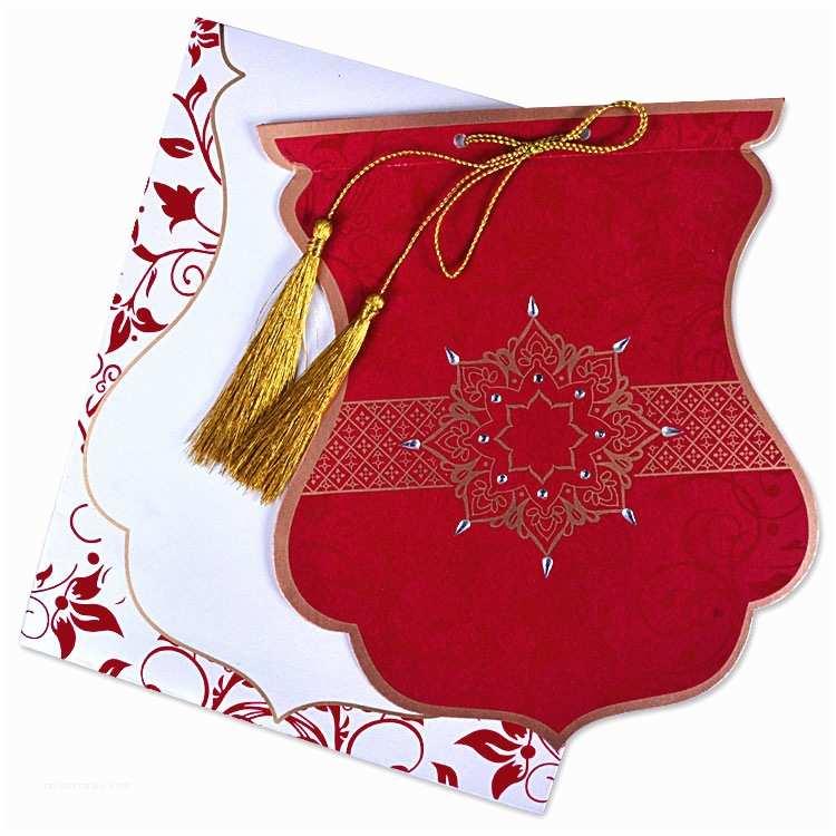 Low Price Wedding Invitation Cards Theme Based Invitations Theame Based Wedding Cards