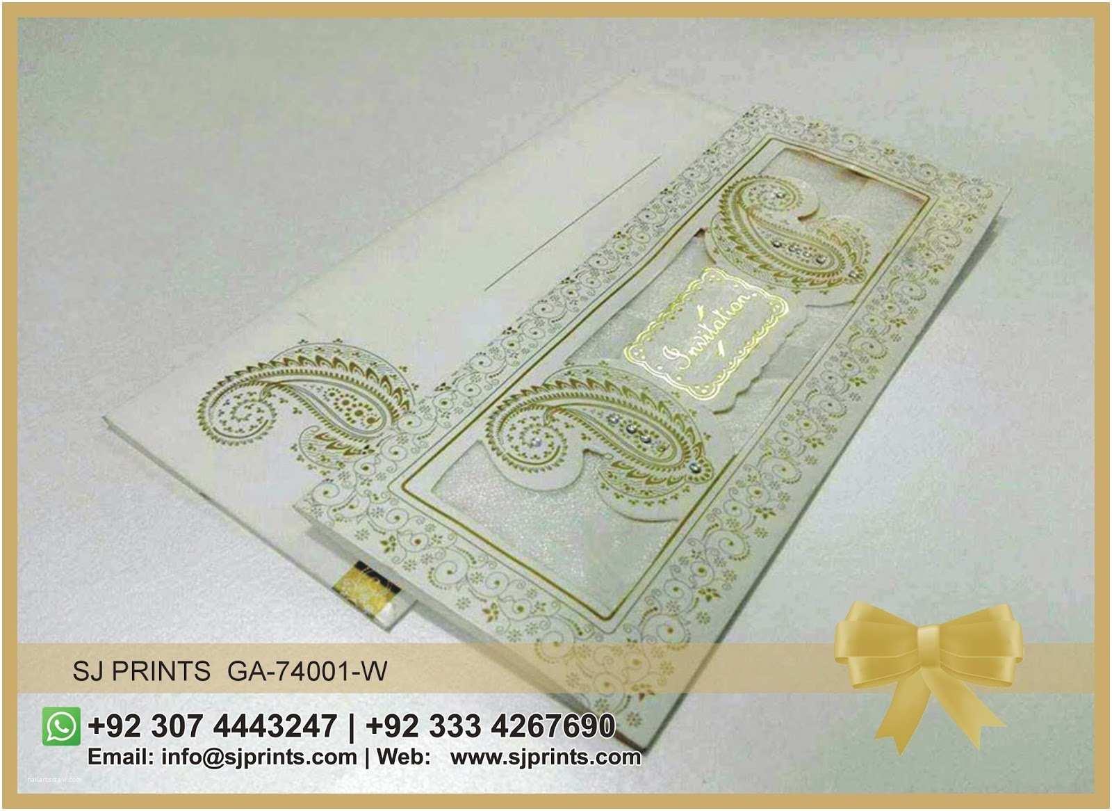Low Price Wedding Invitation  Wedding Card Low Price