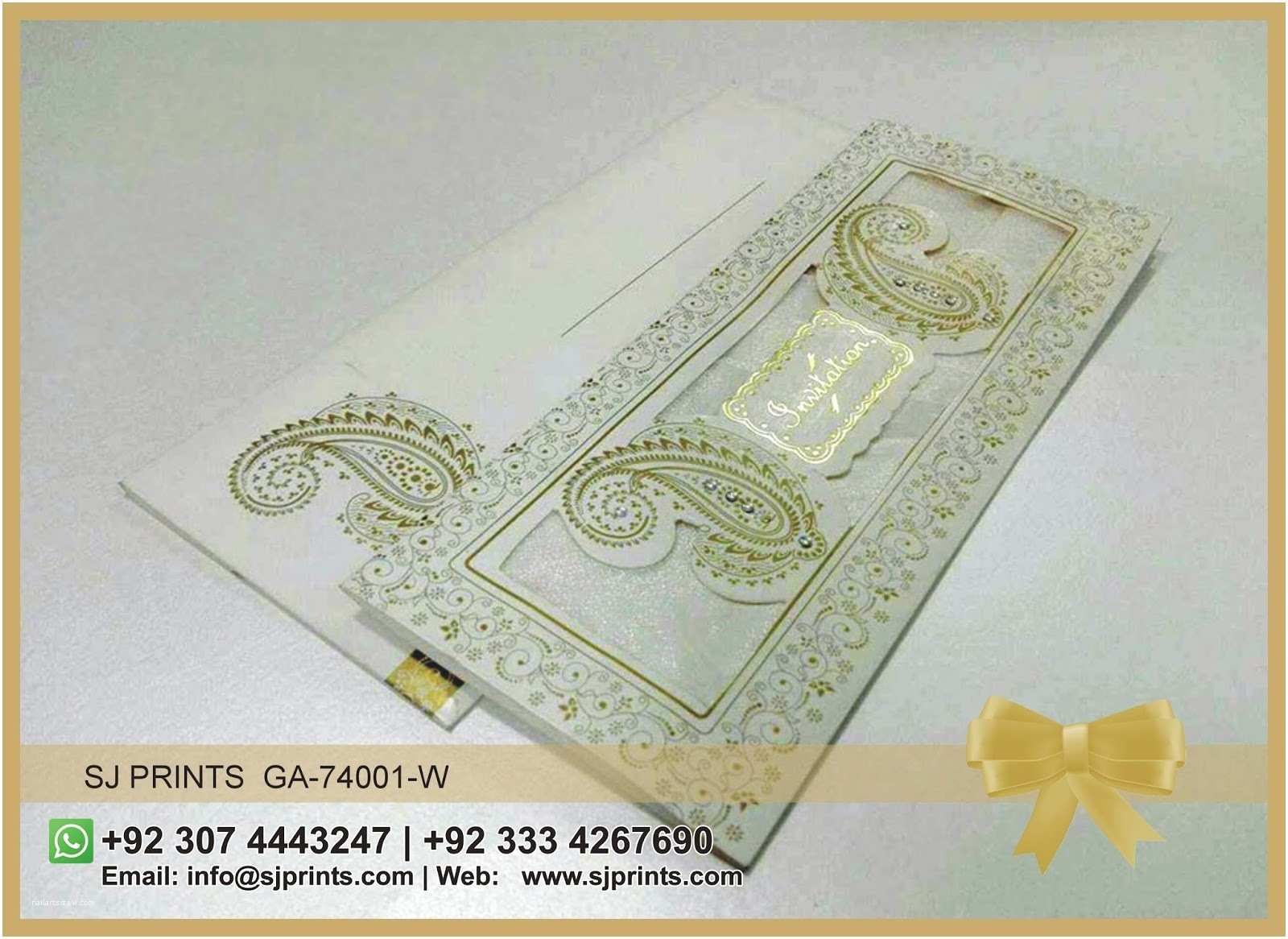 Low Price Wedding Invitation Cards Wedding Card Low Price Cards